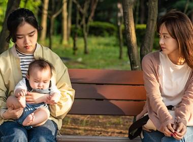 <아이> 2월 10일 개봉 확정