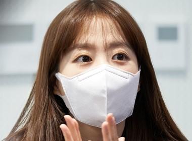 <콘크리트 유토피아> 이병헌, 박서준, 박보영의 재난 스릴러!